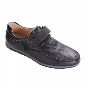 Туфли Tom.m Для мальчика 1378A