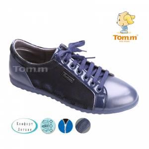 Туфли Tom.m Для девочки 1408A