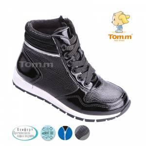 Ботинки Tom.m Для девочки 1449B