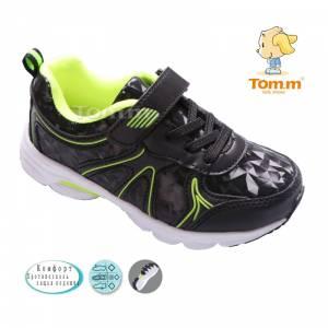 Кроссовки Tom.m Для мальчика 1481D