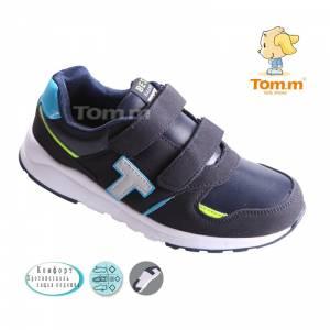 Кроссовки Tom.m Для мальчика 1485V