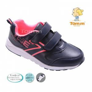 Кроссовки Tom.m Для девочки 1486M