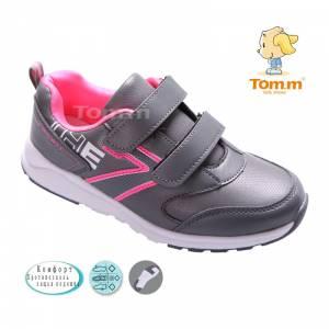 Кроссовки Tom.m Для девочки 1486U