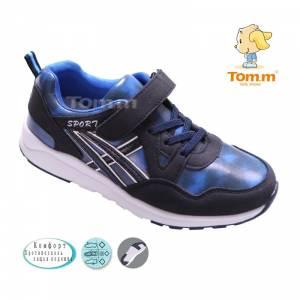 Кроссовки Tom.m Для мальчика 1487V