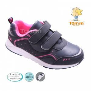 Кроссовки Tom.m Для девочки 1490C