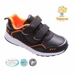 Кроссовки Tom.m Для мальчика 1490D