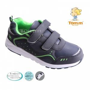 Кроссовки Tom.m Для мальчика 1490K