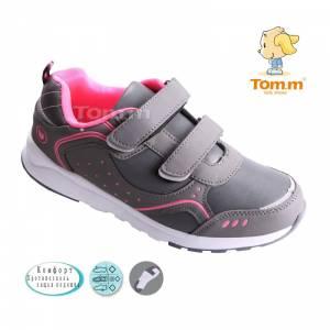 Кроссовки Tom.m Для девочки 1490U