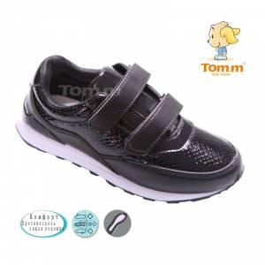 Кроссовки Tom.m Для девочки 1491F