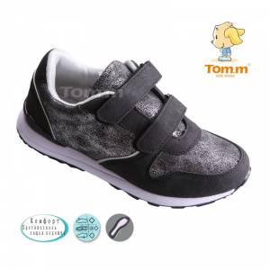Кроссовки Tom.m Для девочки 1494F