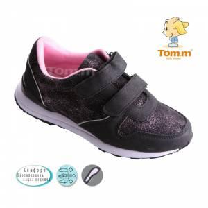 Кроссовки Tom.m Для девочки 1494Y