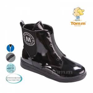 Ботинки Tom.m Для девочки 1710B