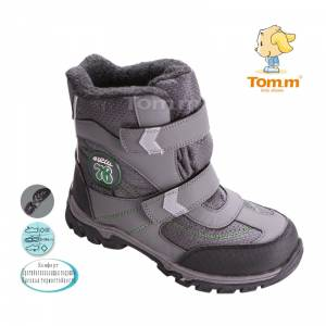 Ботинки Tom.m Для мальчика 1770C