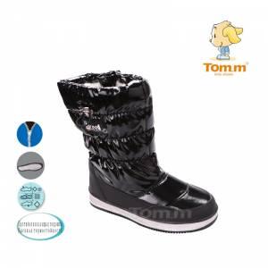 Ботинки Tom.m Для девочки 1800A