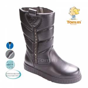 Сапоги Tom.m Для девочки 1875B