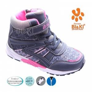 Ботинки Tom.m Для девочки 2003F