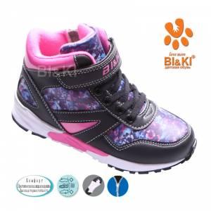 Ботинки Tom.m Для девочки 2004C