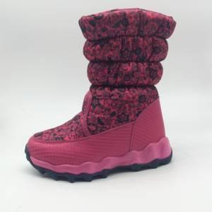 Ботинки Tom.m Для девочки 2044A