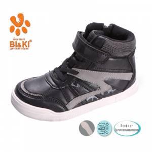 Кроссовки Tom.m Для девочки 3480A