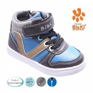 Ботинки Tom.m Для мальчика 2113C