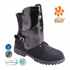 Ботинки Tom.m Для девочки 2150A