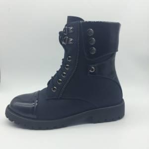 Ботинки Tom.m Для девочки 2155B