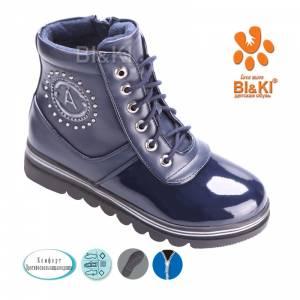 Ботинки Tom.m Для девочки 2163B