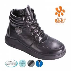 Ботинки Tom.m Для девочки 2188A