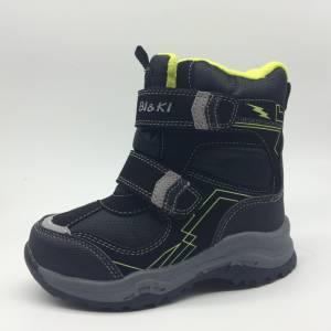 Ботинки Tom.m Для мальчика 2294A
