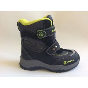 Ботинки Tom.m Для мальчика 2296A