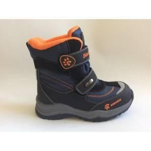 Ботинки Tom.m Для мальчика 2296B