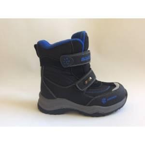 Ботинки Tom.m Для мальчика 2296C