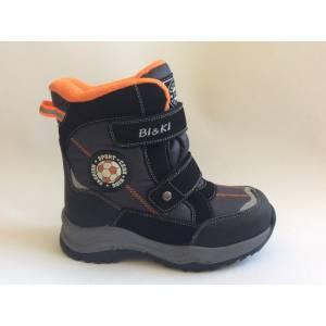 Ботинки Tom.m Для мальчика 2297B
