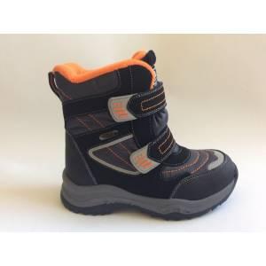 Ботинки Tom.m Для мальчика 2298B