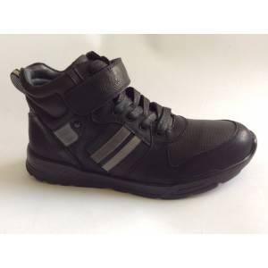 Ботинки Tom.m Для мальчика 2310A