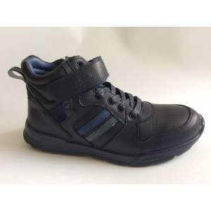 Ботинки Tom.m Для мальчика 2310B