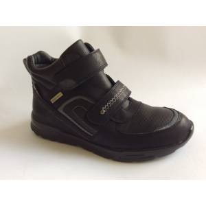 Ботинки Tom.m Для мальчика 2311A