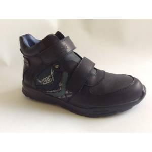 Ботинки Tom.m Для мальчика 2314B