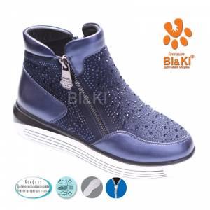 Ботинки Tom.m Для девочки 2449B
