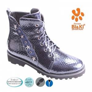 Ботинки Tom.m Для девочки 2457B