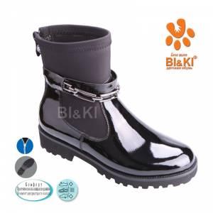 Ботинки Tom.m Для девочки 2458A
