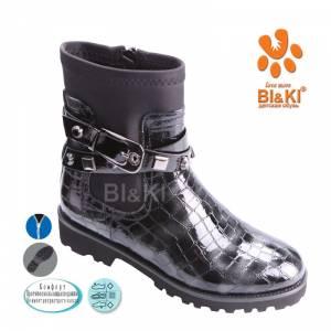 Ботинки Tom.m Для девочки 2460A
