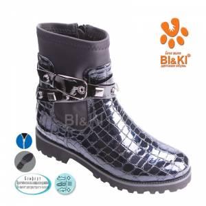 Ботинки Tom.m Для девочки 2460B