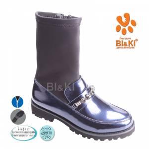 Ботинки Tom.m Для девочки 2465B