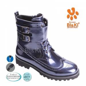Ботинки Tom.m Для девочки 2466B