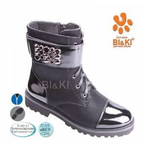 Ботинки Tom.m Для девочки 2467A