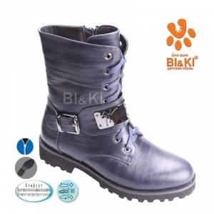 Ботинки Tom.m Для девочки 2470B
