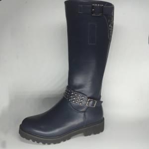 Ботинки Tom.m Для девочки 2473B