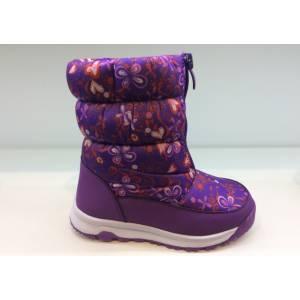 Ботинки Tom.m Для девочки 2502F