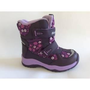 Ботинки Tom.m Для девочки 2626B